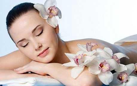 Top 3 địa chỉ tắm trắng tốt, uy tín nhất hiện nay tại Hà Nội 1