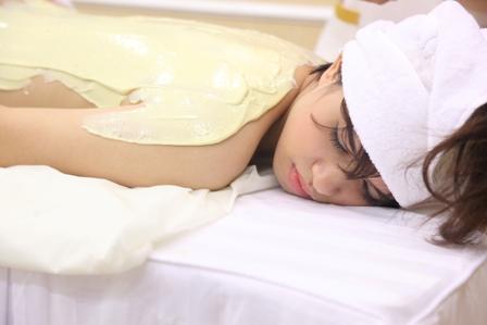 Phương pháp tắm trắng toàn thân an toàn và hiệu quả 3