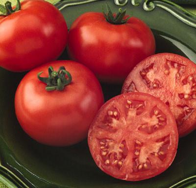 Ăn cà chua chín có công dụng tốt hơn cà chua sống