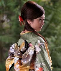 Bí quyết trắng da của người Nhật