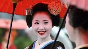 Dưỡng trắng hồng da như người Nhật