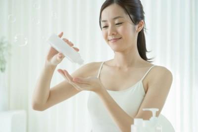 Bí quyết dưỡng ẩm cho da
