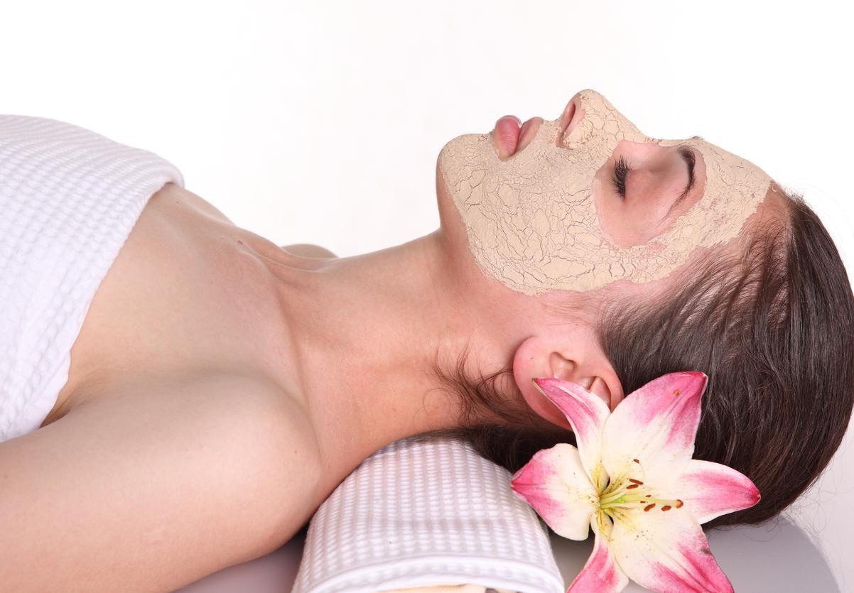 Hướng dẫn cách chăm sóc da vào ban đêm đúng cách 5