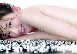 Phương pháp tắm trắng làm trắng da toàn thân hiệu quả