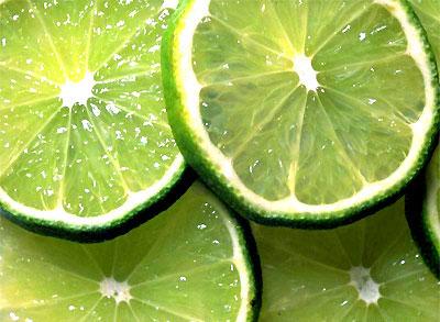 Dưỡng da bằng trái cây