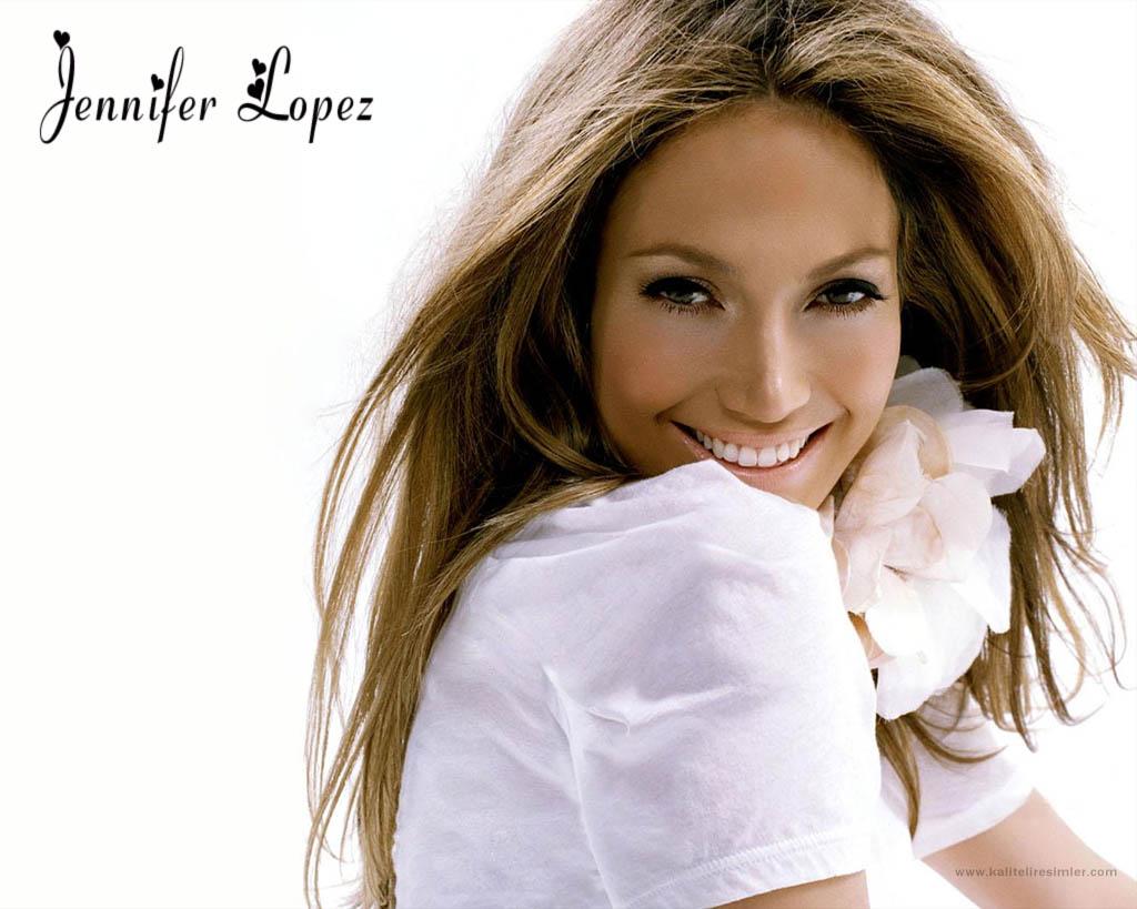 Người phụ nữ đẹp nhất thế giới năm 2011
