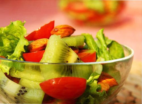 salad-kiwi