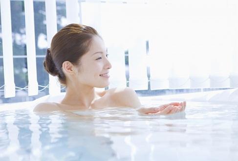 Bí quyết lựa chọn dịch vụ tắm trắng hoàn hảo